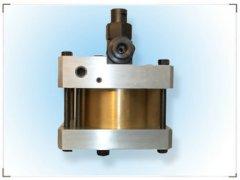 气动泵D3009