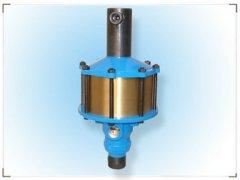 气动泵D3011