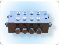 分油器DV713