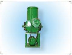机动浓油泵T04-32